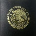 Виза в Россию для граждан Мексики