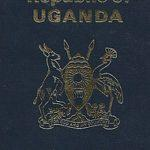 Виза в Россию для граждан Уганды