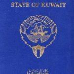 Виза в Россию для граждан Кувейта