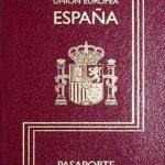 Виза в Россию для граждан Испании