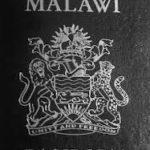 Виза в Россию для граждан Малави