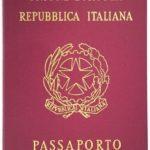 Виза в Россию для граждан Италии